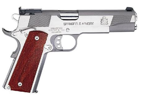 Gunkeyword Springfield Armory Loaded Accessory Coupon.