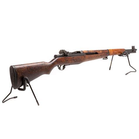 Vortex Springfield Armory M1 Garand Rifle.