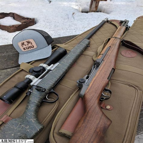 Gunkeyword Springfield Armory M1 Garand Stocks For Sale.
