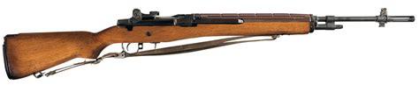 Gunkeyword Springfield Armory M1-A Sling.