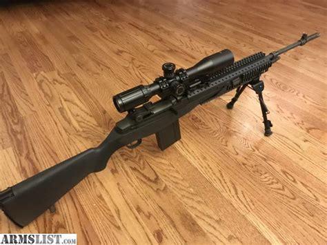 Gunkeyword Springfield Armory M14 For Sale Canada.
