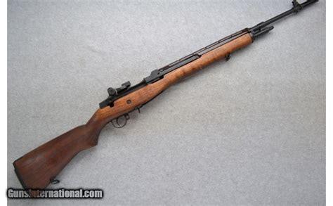 Vortex Springfield Armory M1a 30 06.