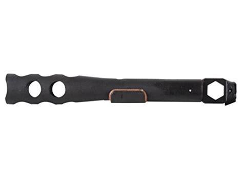Gunkeyword Springfield Armory M1a Accessories Cc5010.