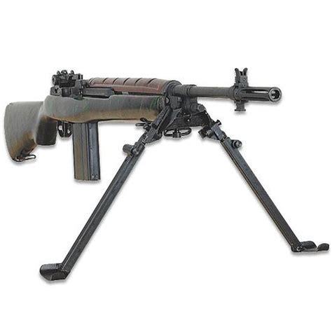 Vortex Springfield Armory M1a Bipod.