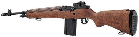 Vortex Springfield Armory M1a National Match Na9102.