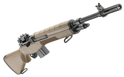 Vortex Springfield Armory M1a Parts For Sale.