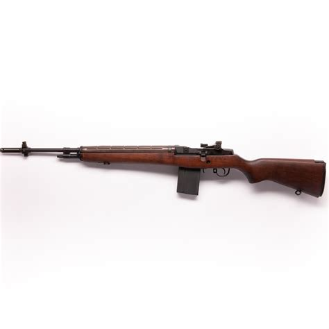 Vortex Springfield Armory M1a Receiver For Sale.