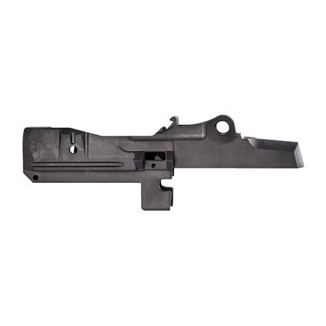 Vortex Springfield Armory M1a Receiver Quality.