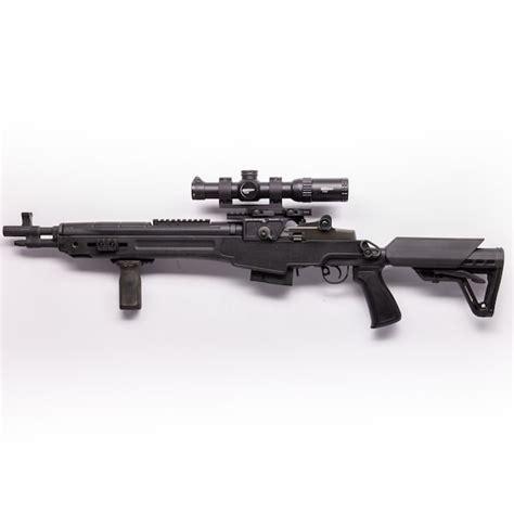 Vortex Springfield Armory M1a Socom Cqb Price.