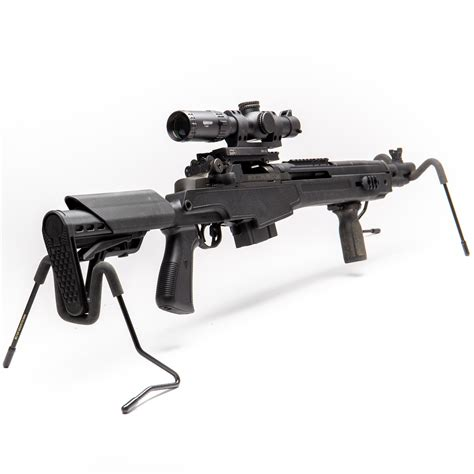 Vortex Springfield Armory M1a Socom For Sale.