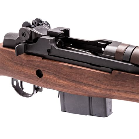 Vortex Springfield Armory M1a Standard Accuracy.