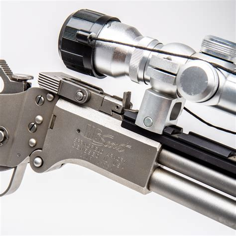 Vortex Springfield Armory M6 Scout Rifle For Sale.