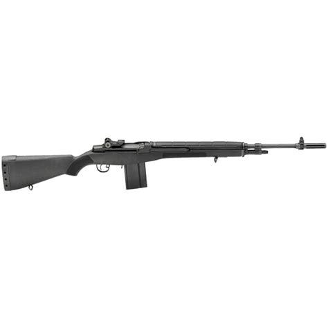 Gunkeyword Springfield Armory Ma9106ca.