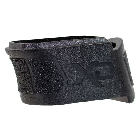 Vortex Springfield Armory Mags Sleeve 1 Or 2.