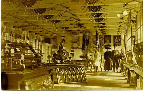 Vortex Springfield Armory Museum Hours.