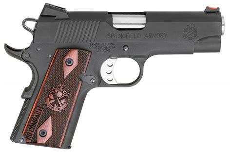 Vortex Springfield Armory Pi9126l.