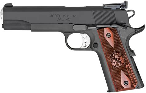 Vortex Springfield Armory Range Officer 45 Acp Adj Target Sights Pi9128lp.