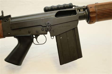 Vortex Springfield Armory Sar 48.