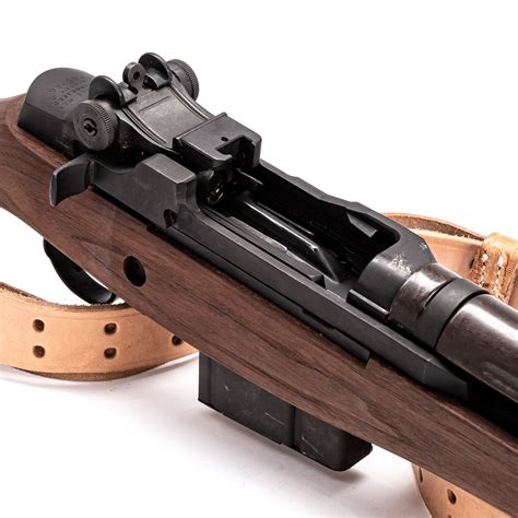 Vortex Springfield Armory Standard M1a For Sale.