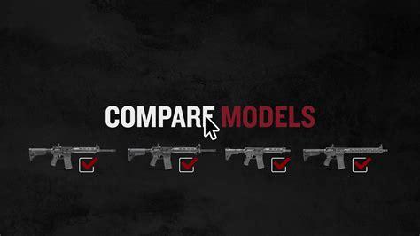 Vortex Springfield Armory Website.