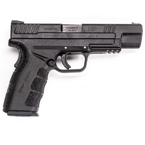 Vortex Springfield Armory Xd 45 Acp Tactical Price.