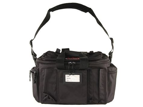 Vortex Springfield Armory Xd Gear Tactical Range Bag.