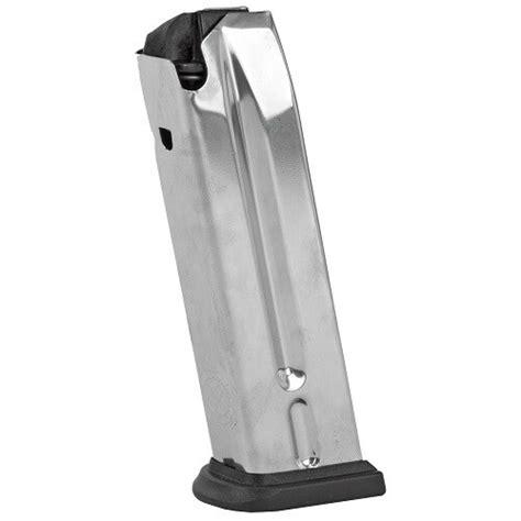 Vortex Springfield Armory Xd Mod 2 9mm 10 Round.