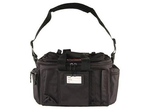 Vortex Springfield Armory Xd Tactical Gear Bag.