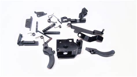 Vortex Springfield Armory Xd Trigger Kit.