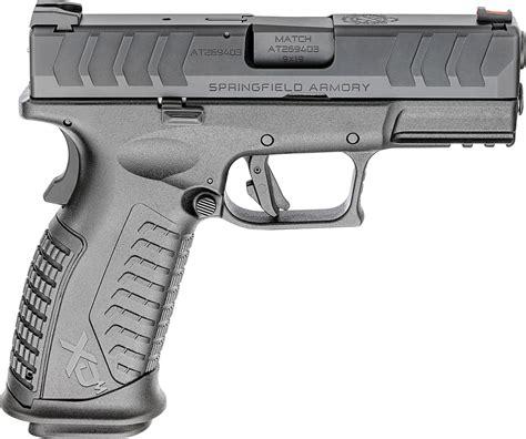 Gunkeyword Springfield Armory Xdm 9mm Price.