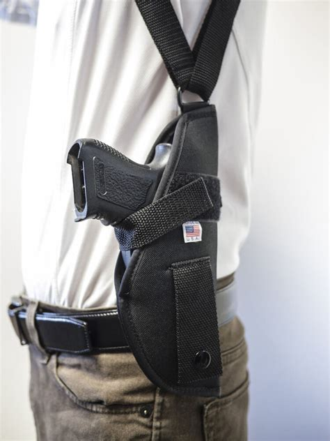 Vortex Springfield Armory Xds 45 Shoulder Holster.