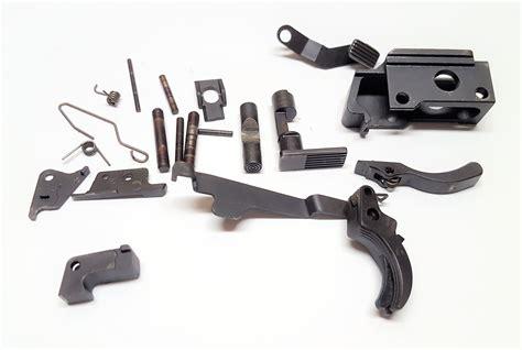 Vortex Springfield Armory Xds 45 Trigger Kit.