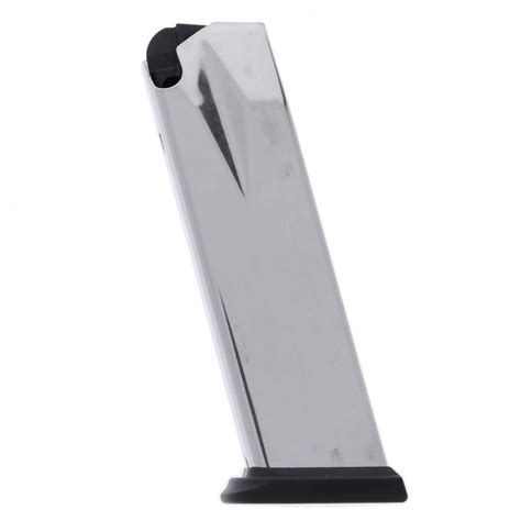 Vortex Springfield Armory Xds 9mm Clip.