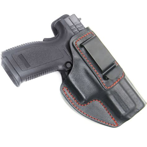 Vortex Springfield Armory Xds Concealed Carry Holster.