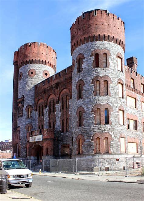 Vortex Springfield Ma State Armory.
