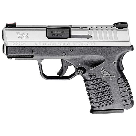 Main-Keyword Springfield Xds 9mm For Sale.