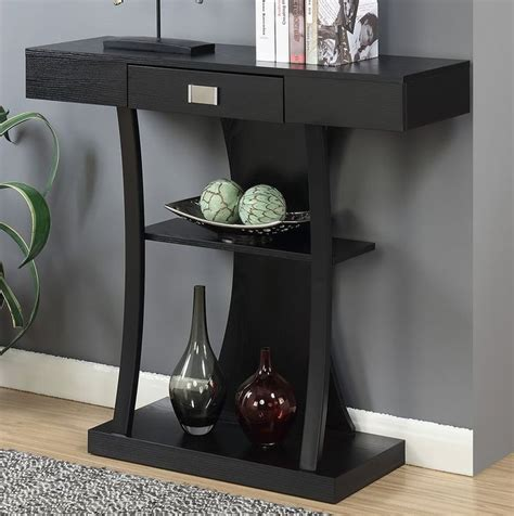 Springmont Console Table