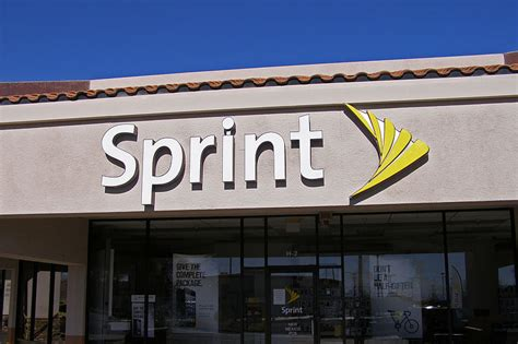Corporate Lawyer Near Me Sprint Corporate Office Contact Information Corporate
