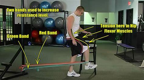 sprinting hip flexor flexibility exercises examples of alliteration