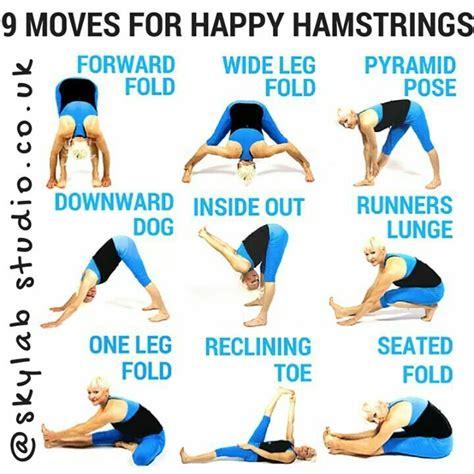 sprinting hip flexor flexibility stretches for gymnasts hands