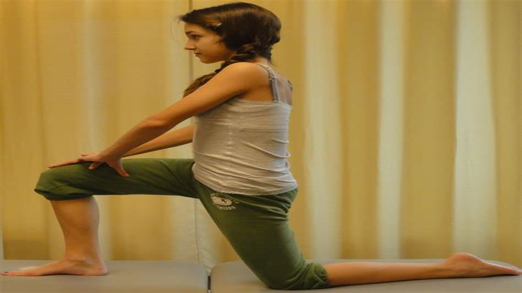 sprinting hip flexor flexibility stretches for gymnasts wardrobe