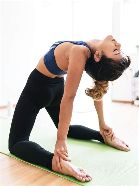 sprinting hip flexor flexibility stretches pictures of hairstyles