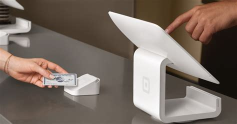 Get Credit Card In One Day