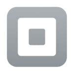 Credit Card Authorized User Without Ssn Square Review Complaints 2018 Expert User Reviews