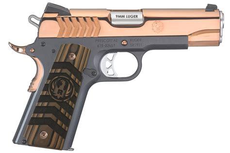 Buds-Gun-Shop Sr1911 Talo Buds Gun Shop.