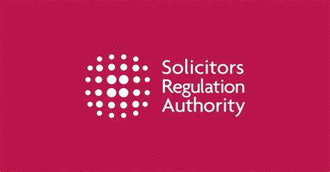 Check Lawyer License Uk Sra Solicitor Record Check Solicitors Regulation Authority