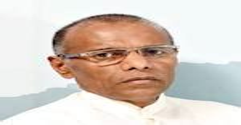 Corporate Lawyers Association Sri Lanka Sri Lanka A Nation With A Derailed Rule Of Law Colombo