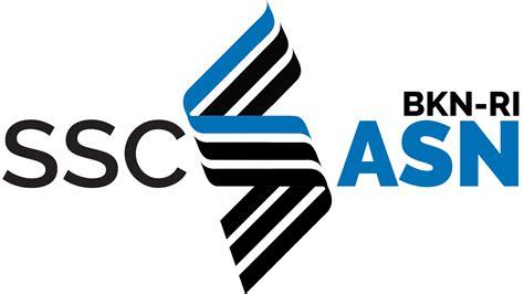 Sscn Bkn Go Id 2017 Kemenkumham