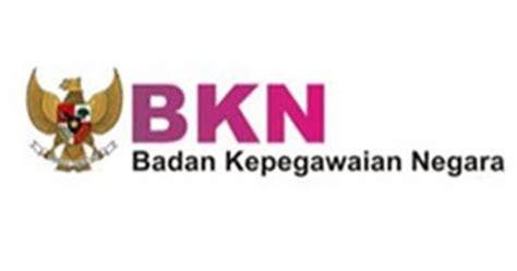 Sscn Bkn Go Id Index Bkngoid Badan Kepegawaian Negara Easy Counter