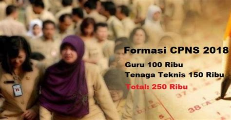 Sscn Bkn Go Id 2017 Kemenkumham Info Menpan Honorer K2 Diangkat Cpns Tahun 20182019